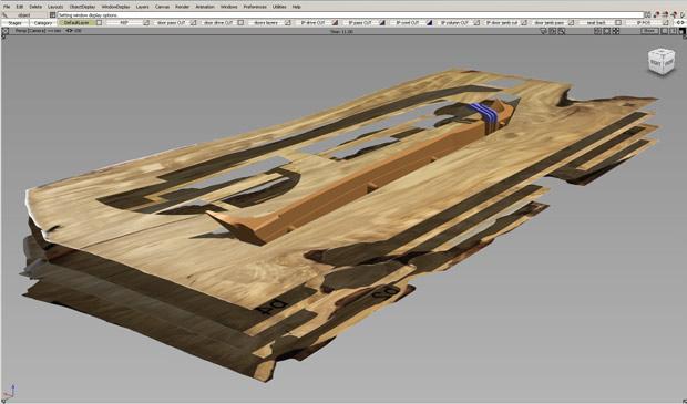 ciel-wood-2.jpg
