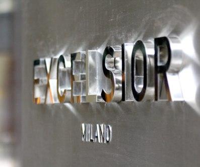 excelsior11.jpg