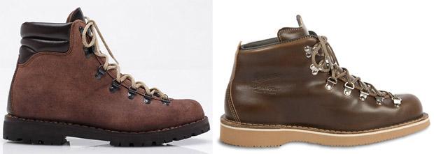 fall-boots1.jpg
