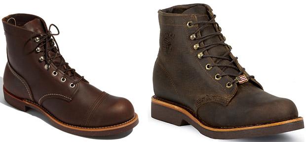 fall-boots2.jpg