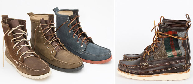 fall-boots3.jpg