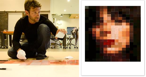 polaroid-jarvis1.jpg