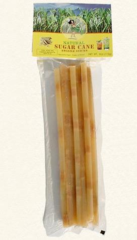 swizzle-stick-package1.jpg