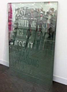 Freize-glass-3.jpg