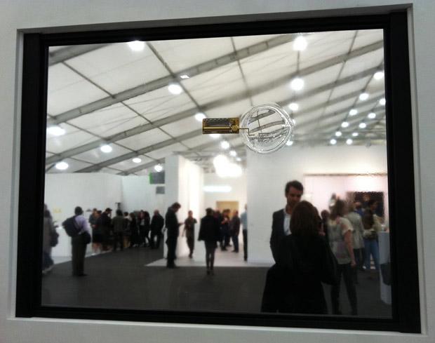 Freize-glass-4.jpg