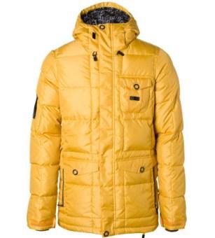 Hondo-Mendenhal-jacket.jpg