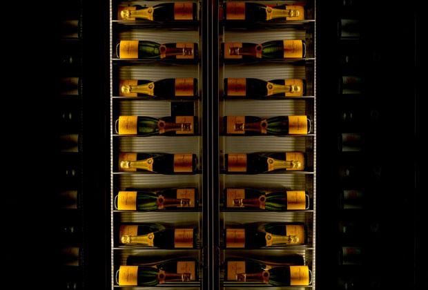 Hotel_Du_Marc_Champagne.jpg