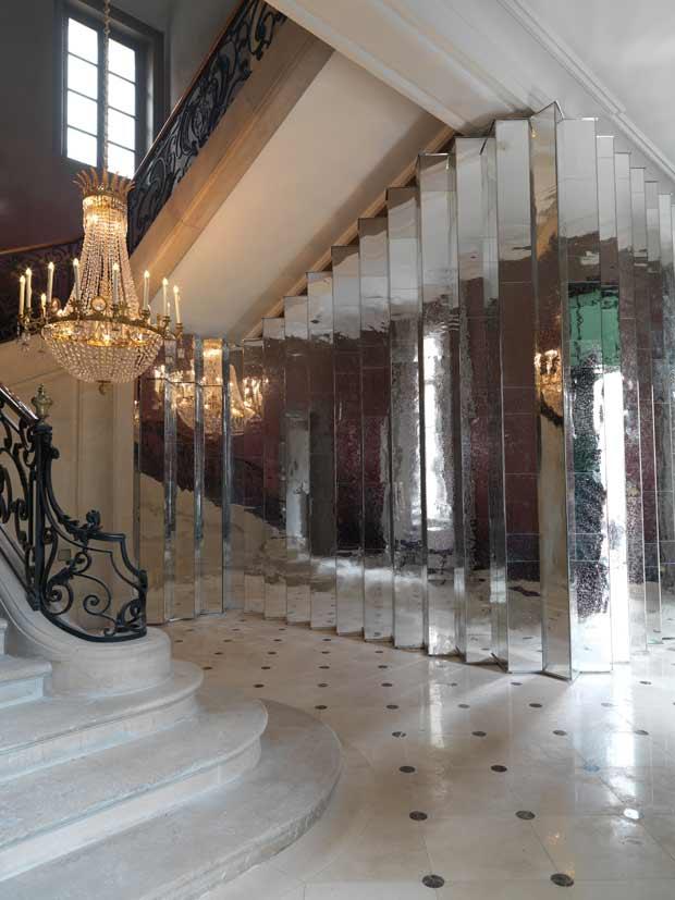 Hotel_Du_Marc_Silver_Stairway.jpg
