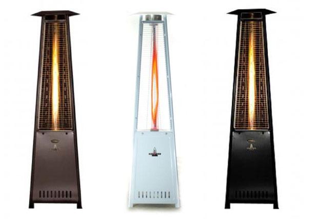 Lava-Heat-trio.jpg