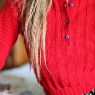 Monkstone-sweater-3.jpg