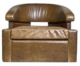 dering-chair11.jpg