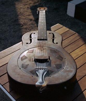 instrument-bon-hiver.jpg