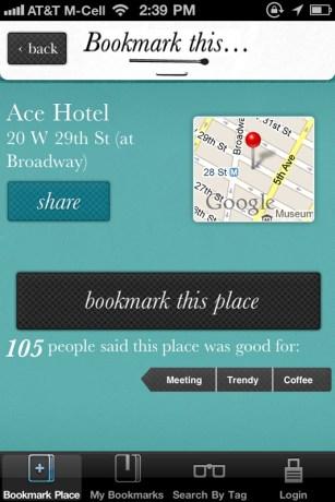 matchbook-app2.jpg