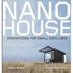 nano-house-cover.jpg
