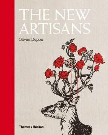 new-artisans-cover.jpg