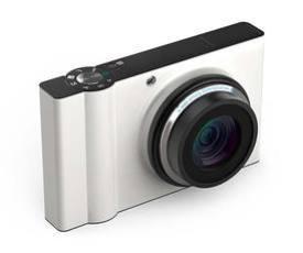 rotorcam03.jpg