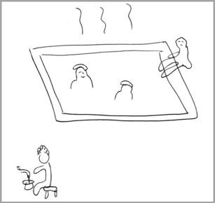 tuomas-sauna2.jpg