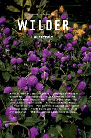 wilder-quarterly1.jpg
