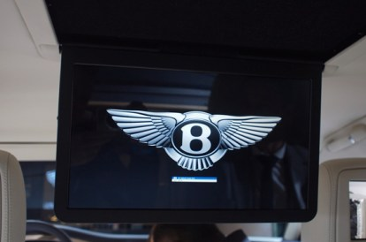 Bentley-dropdown.jpg