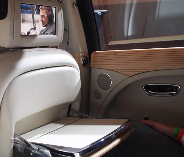 Bentley-tray.jpg