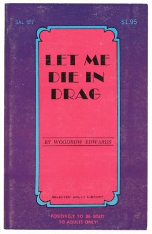 Ed-Wood-books-1.jpg