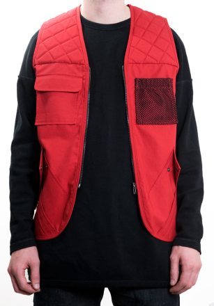 Feltraiger-hunting-vest-1.jpg