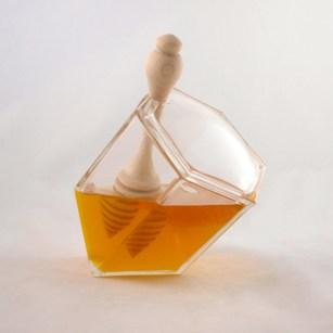 Honey-dip-gg.jpg