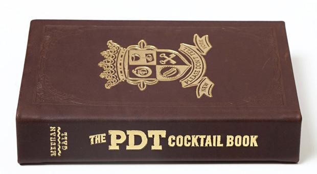 PDT-Leather-cover.jpg
