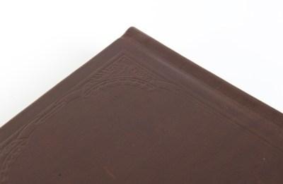 PDT-leather.jpg