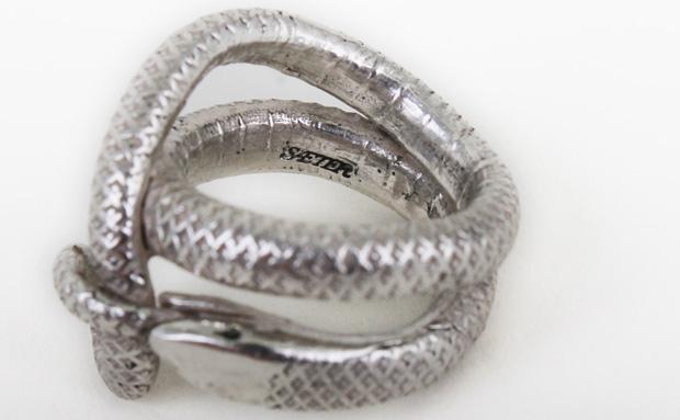Saeter-snake-ring.jpg