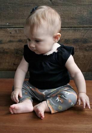 Supayana-Baby3.jpg