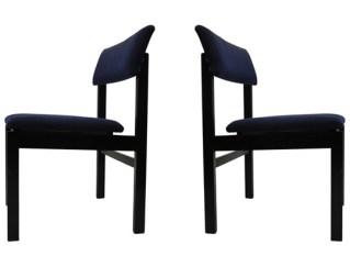 VandM-chairs-2.jpg
