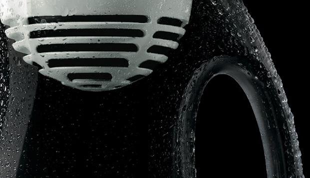 bobble-black-intro.jpg
