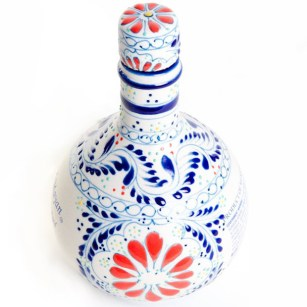 grand-mayan-tequila4.jpeg