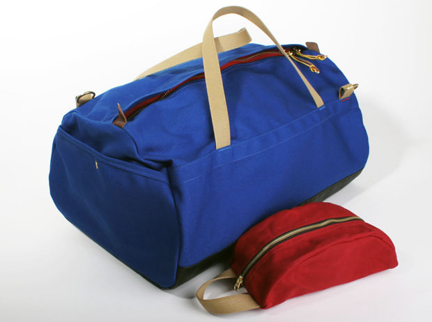 Archival-bags-both.jpg