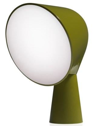 Binic_Lamp_2.jpg