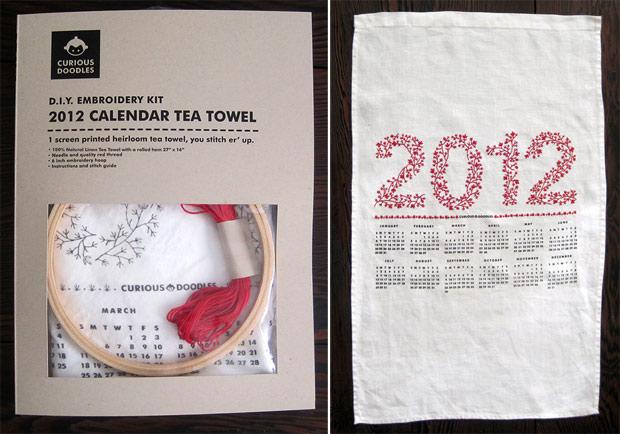DIY-embroidery-kit.jpg