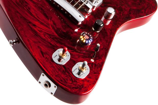Gibson-X-2.jpg