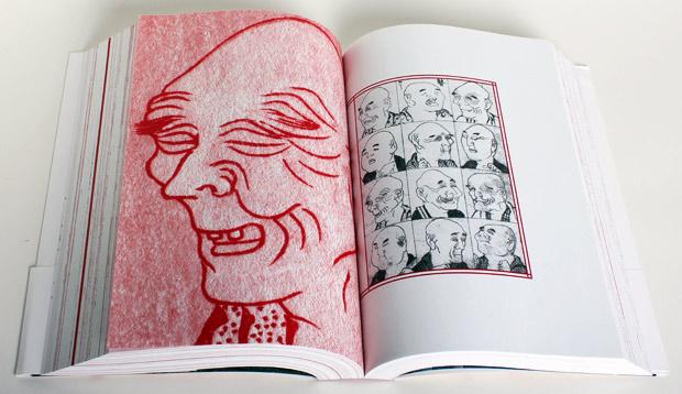 Hokusai-faces.jpg