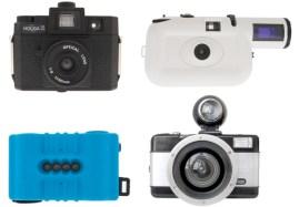 Lomo-cameras-gg.jpg