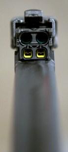 MB-SL-wiper-closeup.jpg
