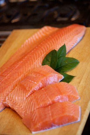 Salmon-filet-4.jpg
