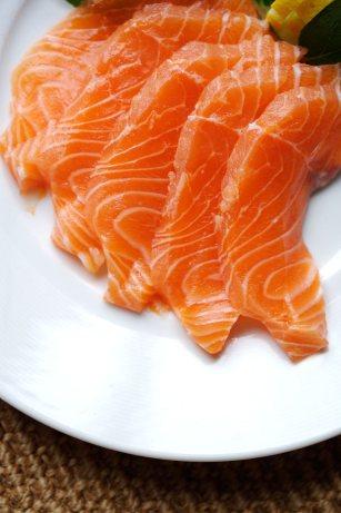 Salmon-filet-5.jpg