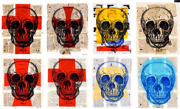 Skull-Style-flags.jpg