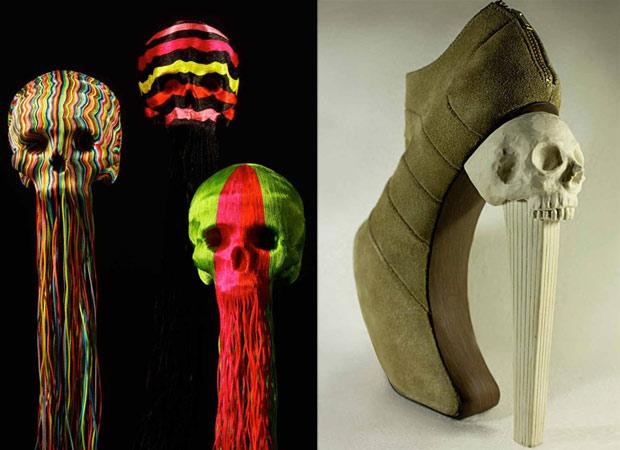 Skull-Style-shoe.jpg