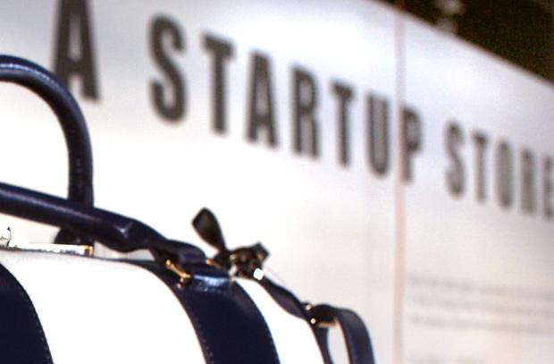 Startup_up_store11.jpg