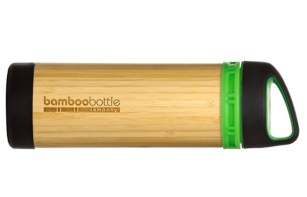 bamboo bottle.jpg