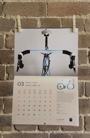 cycle-exif-cal1.jpg