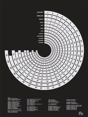 infographic-calendar.jpg