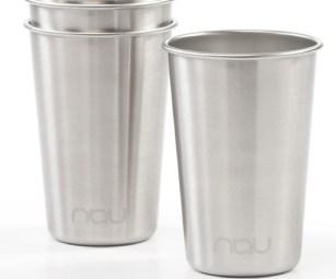 nau cups.jpg